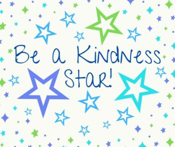 Kindness Star