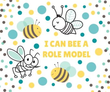 I Can BEE